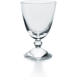 VÉGA GLASS SMALL, Clear