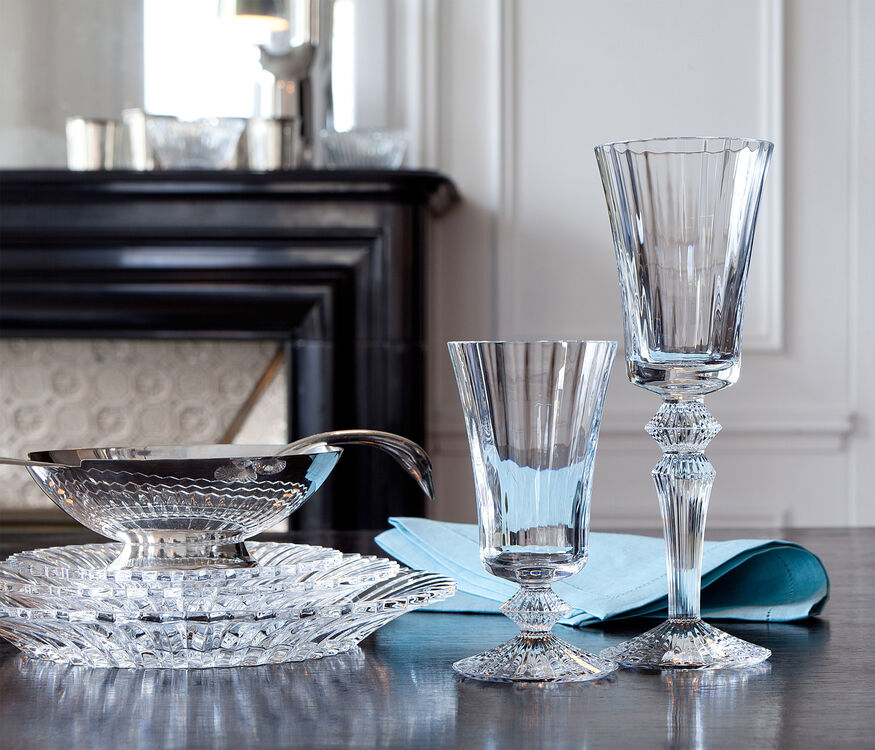 MILLE NUITS GLASS   Image - 2