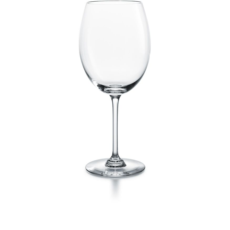 OENOLOGIE GLASS RED BORDEAUX,