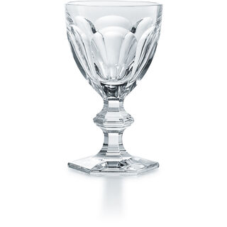 HARCOURT 1841 GLAS, Clear