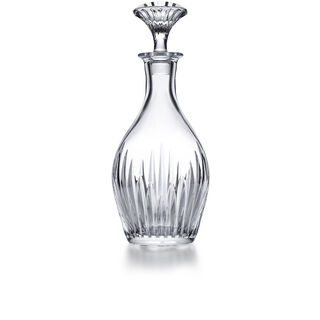 MASSÉNA WHISKEY DECANTER   Image