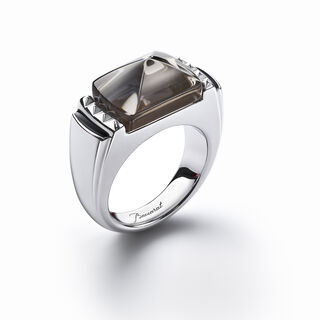 LOUXOR RING
