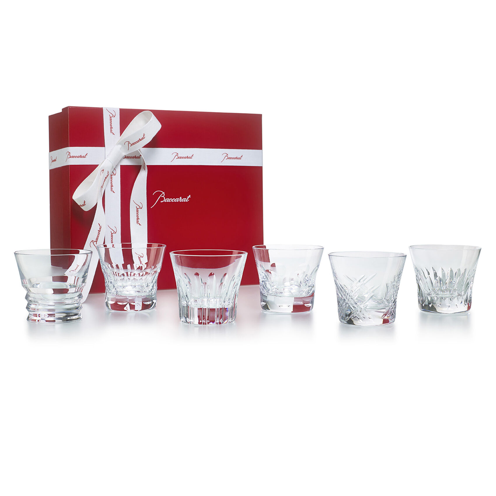 Everyday Baccarat Classic