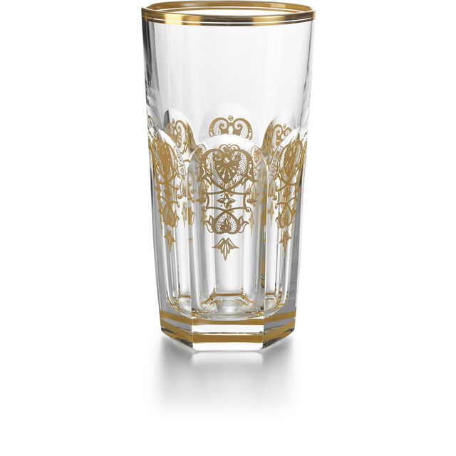 HARCOURT EMPIRE HIGHBALL,