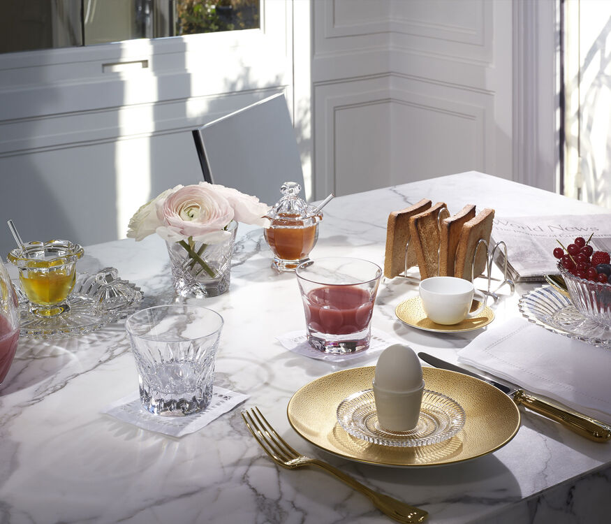 EVERYDAY BACCARAT CLASSIC   - 4
