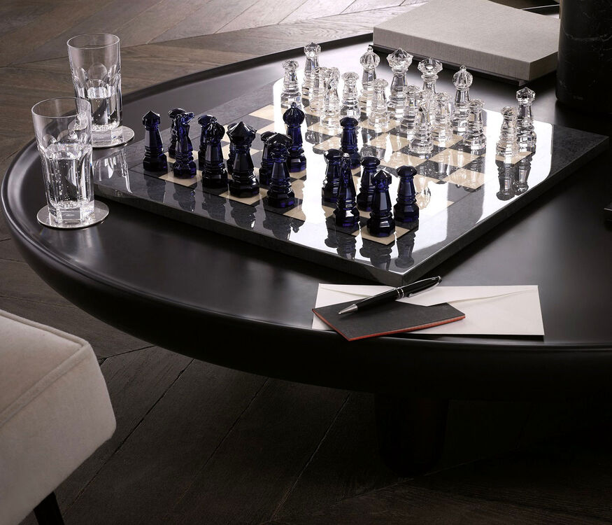 CHESS GAME   - 2
