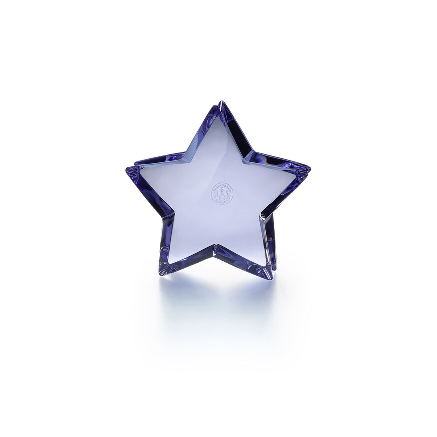 ZINZIN STAR  Midnight - 1
