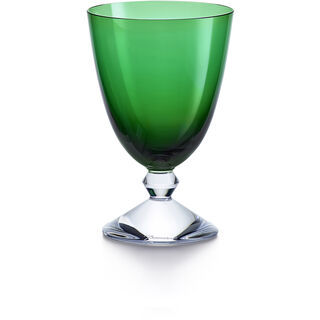 VÉGA GLASS SMALL, Green